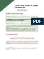 U.D.4 2.doc