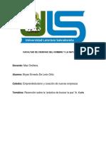 Recension Emp.-PDF