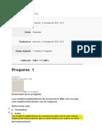 Evaluación INICIAL E-COMMERCE ODALIS VILARDY