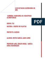ORDINARIO ARQUI REYES