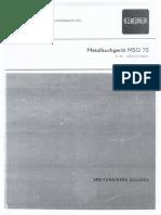 MSG 75.pdf