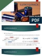 T11 - Tecnico - EletroquimicaParteII.pdf