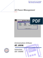 gelocal.pdf