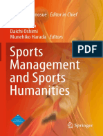 Sports Management and Sports Humanities ( PDFDrive.com ).pdf