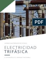 TP Electronica de Potencia Trifasica