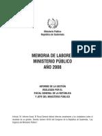 Memoria-de-Labores-2008