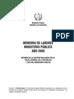 Memoria-de-Labores-2009.pdf