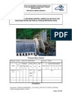 Micro-Central_PC15184-01_Proyecto_Completo_A1.docx