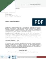 CONCEPTO JURIDICO  CONCILIACIÓN.docx