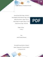 trabajo colaborativo Expresiones algebraicas(modif. 09 marzo)