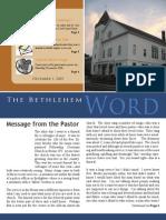 BethlehemWord-Dec07