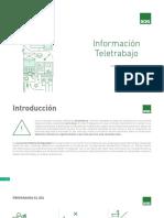 achs_informacion_ teletrabajo_covid
