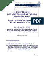 10_CONCEPTOS_BASICOS_PARA_IMPLANTAR_MANTENER_Y_MEJORAR_UN_SISTEMA_DE_CALIDAD_SEGG.pdf