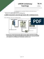 TN14_1_2_UK.pdf
