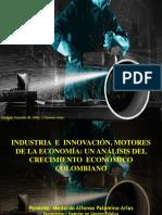 MOTORES DE LA ECONOMIA.pdf