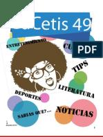 gacetis49