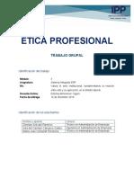 Grupo 34_TG_M3_Etica profesional