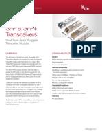 79013_ifs_trans_modules