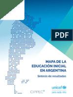 UNICEF-CIPPEC-Sintesis-de-resultados__Mapa-de-la-educación-Argentina
