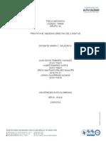 informe medidas directas de longitud.doc