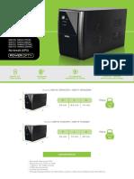 data-sheet-nobreak-para-CFTV-GS0172-1440VA-127VAC_rev_01