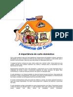 Culto Doméstico (1) (1)