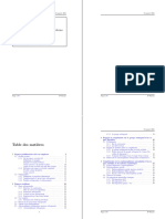 cours-espace-hilbertiens.pdf