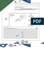 numeros aleatorios (2).pdf
