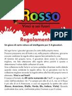 7rosso_regole-def_3mm.pdf