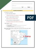 Revisao de geografia01-respostas
