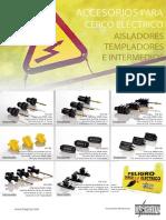 hg-hz.pdf