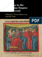 Teresa Shawcross - Reading in the Byzantine Empire and Beyond.pdf