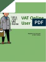 RegisterAccTaxpayerOnline.pdf