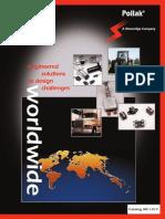 catalogo pollak.pdf