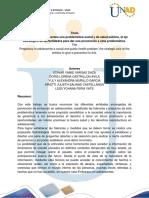 UNIDAD 1-2 ACTIVIDAD 6 CONSOLIDAR ARTÍCULO DE INVESTIGACIÓN(2)