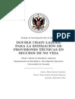TFM_Sanchez Gonzalez.pdf