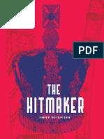 The Hitmaker - Conceituação