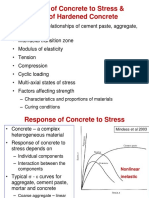 response to stress-2019