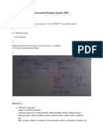 Correction Examen TLC Janvier 2014.pdf