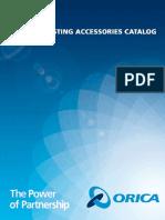 Blasting_Accesssory_Catalog_Web
