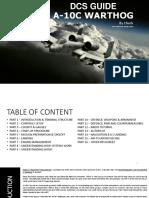 Chuck's DCS A-10C Warthog Guide.pdf