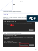 Instalar VPN