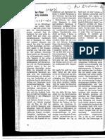 0273_BOX_MAN.pdf