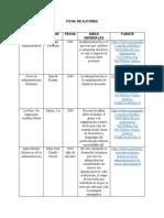 FICHA DE AUTORES Y GLOSARIO.docx