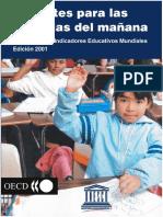 DOCENTES PARA LAS ESCUELAS DEL MAÑANA..pdf