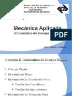 Clase 4. Cinemática de Cuerpo Rigido.pdf