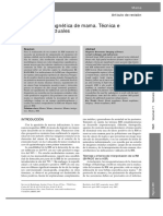 16-resonanciamagnetica_mama.pdf
