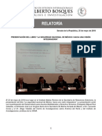 Relatoria_IMR_Seg_Mexico_220518.pdf