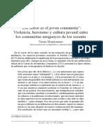 Dialnet-EseHeroeEsElJovenComunistaViolenciaHeroismoYCultur-3844944.pdf