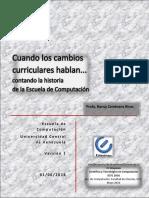 Historia-Escuela-Computacion-16-06-16-UR.pdf